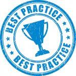 bestpractices